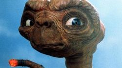 Vamos encontrar vida alienígena até 2025, diz
