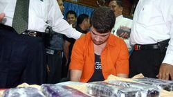Indonésia adia a execução de brasileiro condenado por