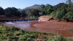 Crise hídrica: Governo de MG pode decretar