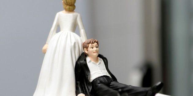 O que não devo fazer em casamentos: 20 coisas que principiantes e gente sem noção deveriam
