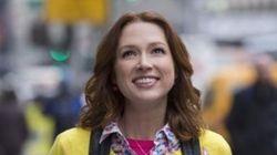 ASSISTA: 'Unbreakable Kimmy Schmidt', nova série de Tina Fey, parece