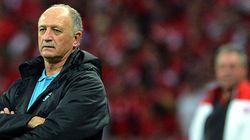 Inter derrota o Grêmio por 2 x 0 em reestreia de