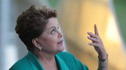 Dilma sinaliza que vai manter 39 ministérios caso