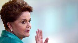 Carta aberta a Dilma pela