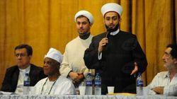 Líder muçulmano teme que intolerância religiosa traga violência ao