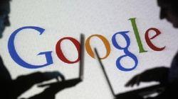 Saiba por que o Google SEMPRE seleciona os melhores