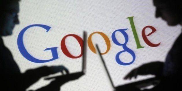 O segredo do Google para contratar os melhores