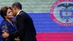 Dilma e Obama podem se reconciliar neste final de