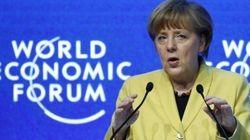 8 maneiras pelas quais Davos incita os líderes mundiais a fazer as grandes