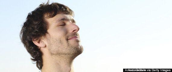 7 maneiras surpreendentes e simples de viver o