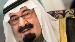 Militantes islâmicos celebram morte de rei saudita na