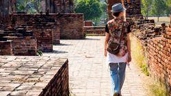 8 dicas seguras para quem viaja