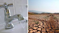 Veja 21 dicas simples para economizar água e