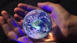 Fundação Schwab aponta os empreendedores sociais de