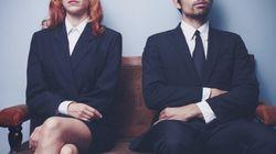 10 coisas que as mulheres devem saber sobre sexo