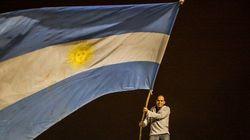 Invasão argentina na Vila Madalena preocupa Prefeitura de São