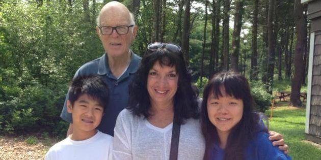 8 coisas que pais adotivos jamais devem