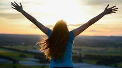 7 regras definitivas para conquistar uma vida mais feliz e