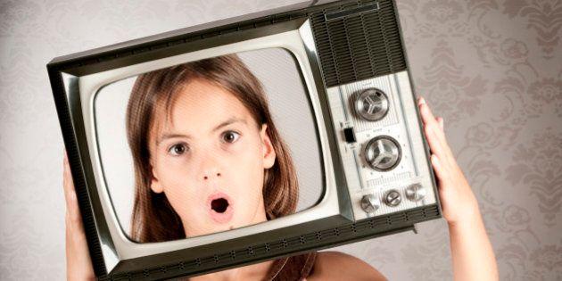 Publicidade Infantil: Um ano após aprovação da proibição, marcas começam a ser
