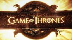 Game of Thrones: Música de abertura da série é ÉPICA em qualquer