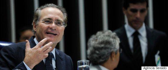100 primeiros dias de governo da presidente Dilma Rousseff têm a marca do