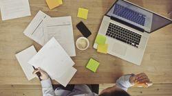 ESTUDO: Terceirizados ganham 24,7% menos e trabalham 3 horas a