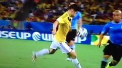 ASSISTA: James Rodriguez vai disputar com Van Persie o título de