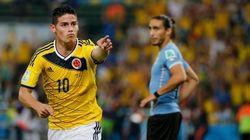 #vaitercumbia: a Colômbia é o próximo desafio do Brasil nas quartas de