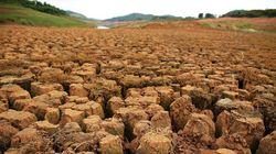 'O que está ocorrendo na região Sudeste do Brasil pode tender para uma