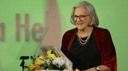 Morre aos 91 anos a crítica teatral Barbara