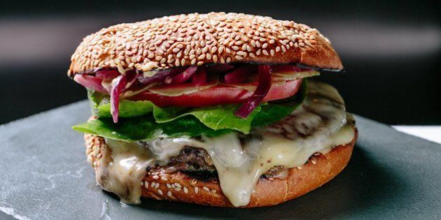 TripAdvisor: conheça as 10 melhores hamburguerias do Brasil