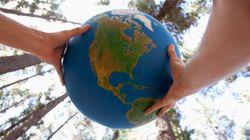 7 motivos pelos quais o mundo não está tão