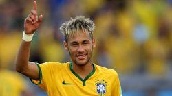 Com 12 jogos a menos, Copa de 2014 iguala Mundial da África do