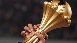 Copa Africana de Nações de 2015 será na Guiné