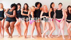 #iamperfect mobiliza milhares de mulheres contra publicidade de