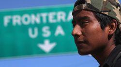 Obama pode aprovar reforma imigratória até fim do