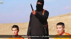 Estado Islâmico afirma ter executado refém