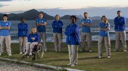 Quer ser voluntário nos Jogos Olimpícos? Ainda dá