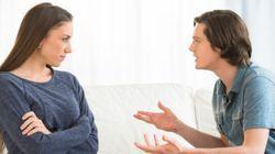 Descubra em que situação as mulheres falam mais do que os