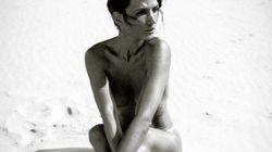 'O naturismo é um filão para o mercado de