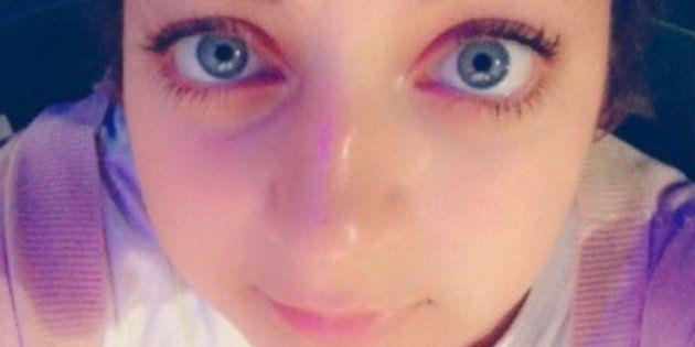 Em seu Twitter, adolescente palestina conta sobre cotidiano na Faixa de