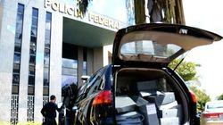 Operação Lava Jato chega ao Ministério da Saúde e à