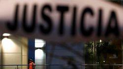 Promotoria investiga 'fortes contradições' na morte de procurador