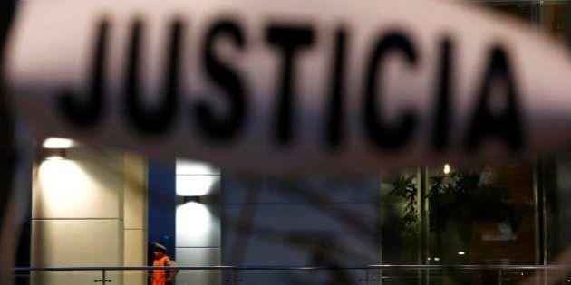 Seguranças de Alberto Nisman, promotor morto na Argentina, se contradizem em