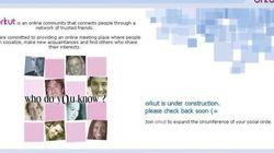 É verdade: salve suas fotos antigas, o Orkut vai acabar em