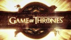 3 coisas que você precisa saber sobre a nova temporada de 'Game of Thrones' – sem spoilers!