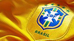 Por que a seleção brasileira não é mais objeto de desejo dos