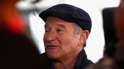 Morte de Robin Williams: polícia encontra ator morto em sua causa e suspeita de