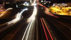 Rodovias em SP: impasse entre Concessionárias e