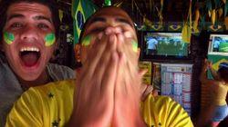 O Brasil já ganhou a internet - porque nós SOMOS a